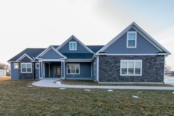 Real-Estate-Sample-4-May-2021-1