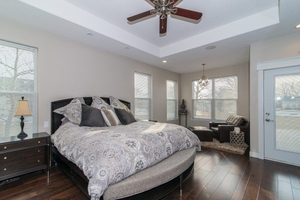 Real-Estate-Sample-4-May-2021-12