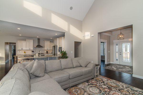 Real-Estate-Sample-4-May-2021-3
