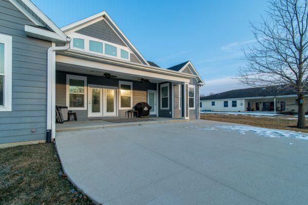 Real-Estate-Sample-4-May-2021-34