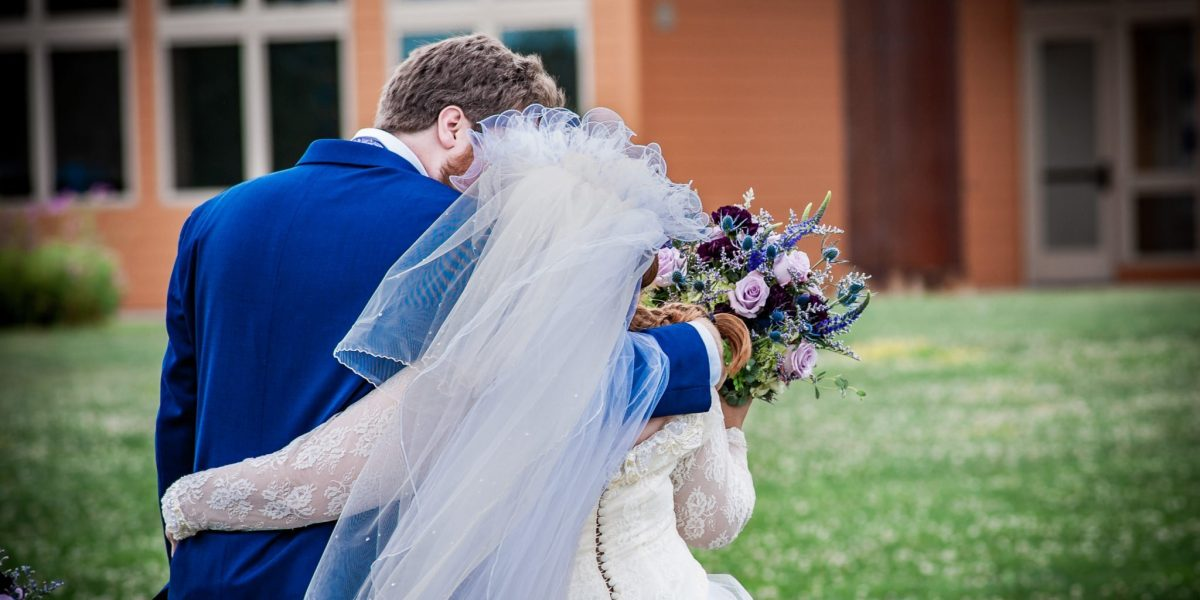 James-Audrey-wedding-11